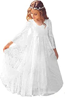 holy communion dresses 2017