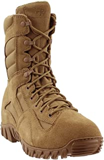 TR550 Khyber Lightweight Mountain Hybrid Boot