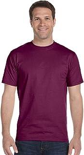 Gildan Mens DryBlend 50 Cotton/50 Poly T-Shirt