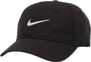 Nike girls unisex-child Classic Ripstop Basball Hat