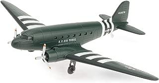 NewRay Classic Bomber EZ-Build Model Kit: Douglas DC-3 by NewRay