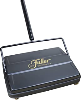 Fuller Brush 17027 Electrostatic Carpet & Floor Sweeper - 9