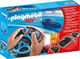 Playmobil City Action 6914 RC-Modul-Set 2,4 GHz, Ab 5 Jahren