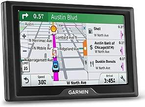 Best garmin drive 50 user guide Reviews