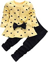 baby and kids apparel