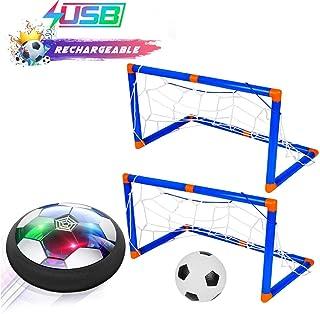 Dioche Set Allenamento velocit/à Calcio Set di Allenamento Agile Premium Agility Ladder Scala da Allenamento Sport Training Ladder