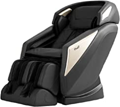 osaki omni massage chair
