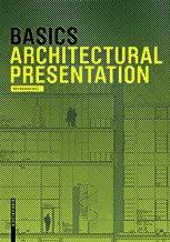 Basics Architectural Presentation