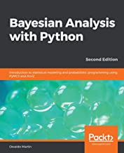 Best bayesian programming for hackers Reviews