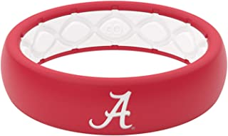 Best alabama crimson tide silicone ring Reviews