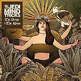 Songtexte von Jedi Mind Tricks - The Bridge & The Abyss