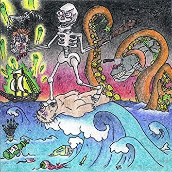 Surfin' the Decline