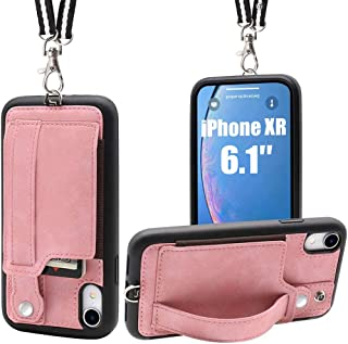 Best phone case with strap hole Reviews