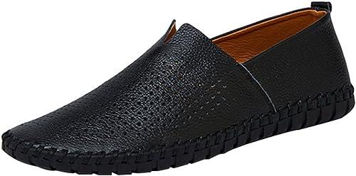 AHELMET, Chaussures Basses pour Homme