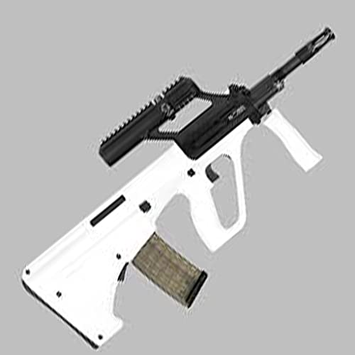 Guns Shot Pro 2019