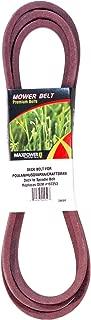 MaxPower 336324 Deck Drive Belt for 42