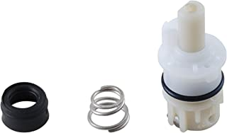 LDR Industries 500 3121 Cartridger, White