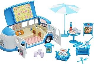 Amazon.es: juguetes autocaravana