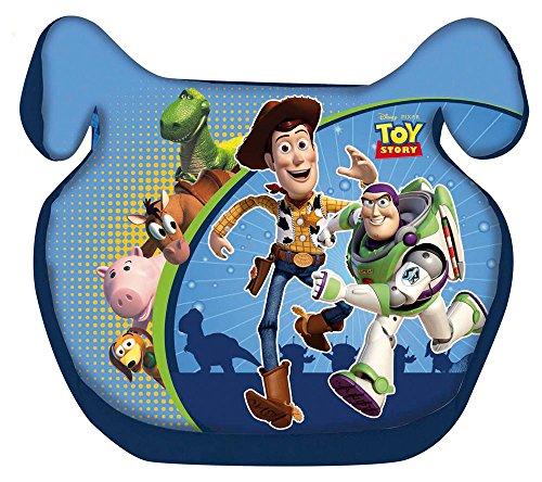 Disney 25611 Toystory3 Seggiolino Alzabimbo