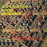 Songtexte von Experimental Audio Research - Millenium Music: A Meta-Musical Portrait