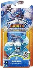 Skylanders Giants: Slam Bam