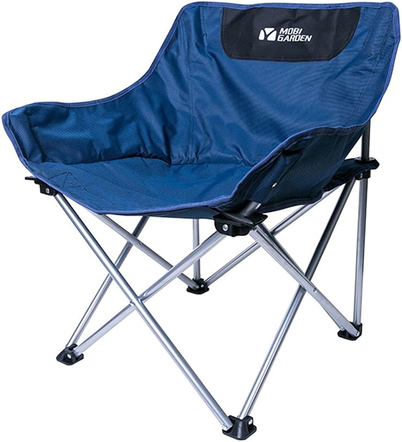 Individual Folding Chair Lightweight Simple Fishing Leisure Chair