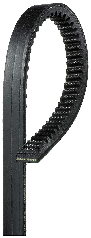 Elegant Gates New product BX71 Belt Tri-Power