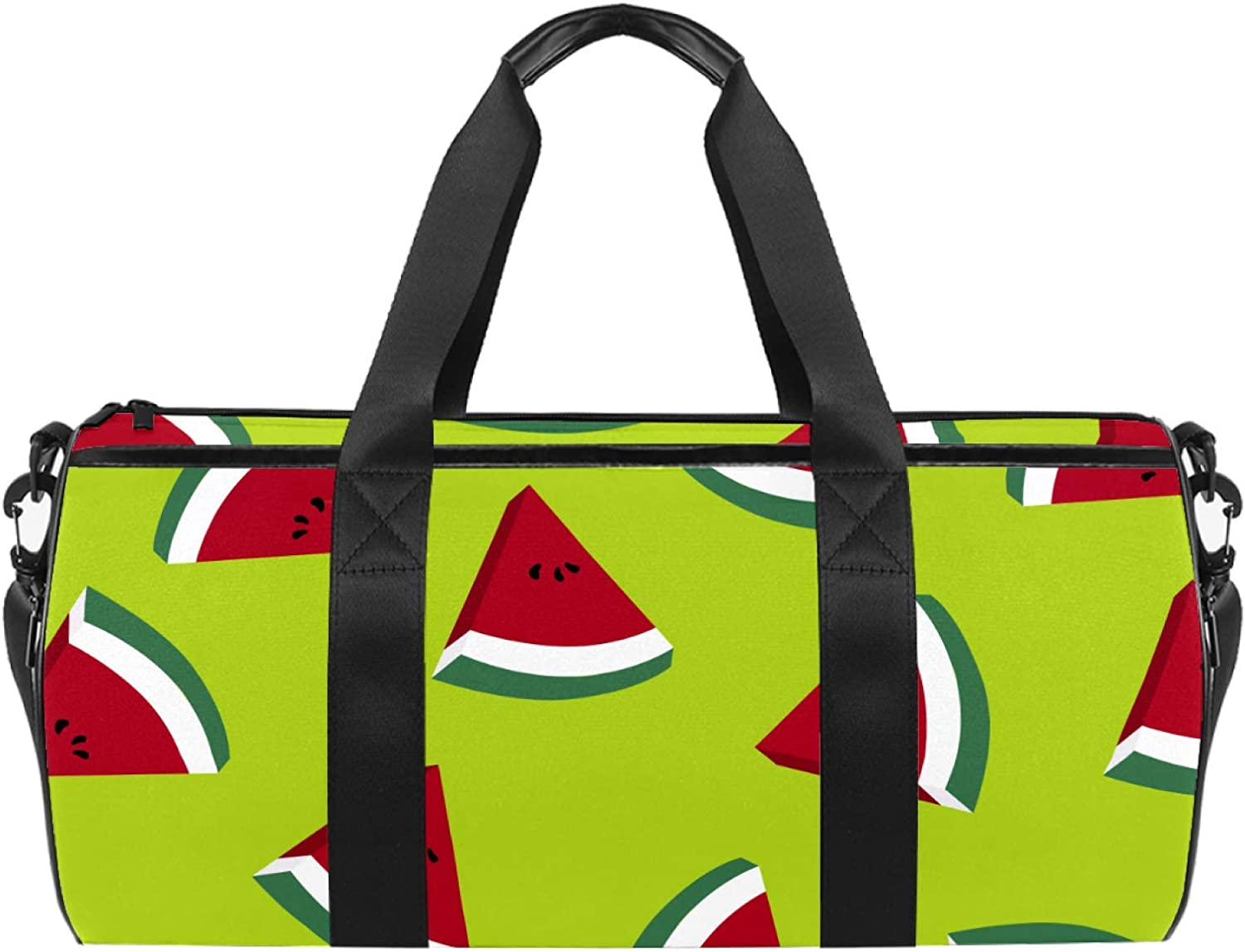 Shoulder Handy Sports Gym Bags Travel Bag for 5 ☆ popular Duffle Totes W Max 45% OFF Men