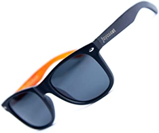 Best natural light beer sunglasses Reviews