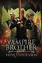 Vampire Brother