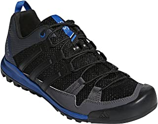 42ee010556b Amazon.com  adidas - Hiking Shoes   Hiking   Trekking  Clothing ...