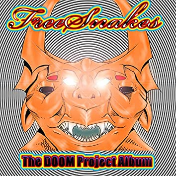 The Doom Project Album