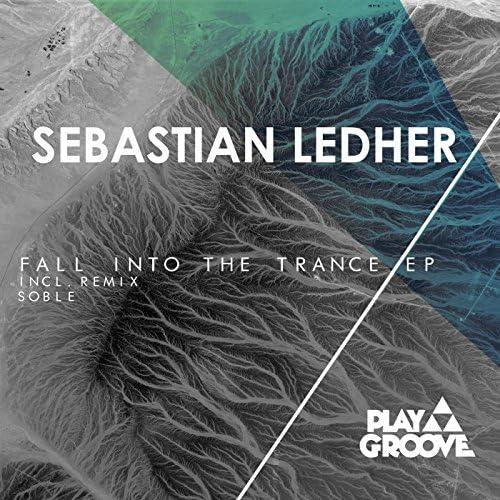 Sebastian Ledher
