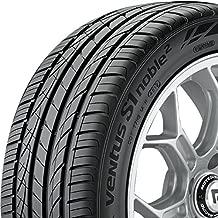 Hankook S1NBLE H452 97H All- Season Radial Tire-225/55R17 SL-ply