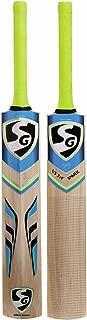Best cricket bat photos Reviews