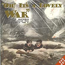 Best oh oh oh it's a lovely war Reviews