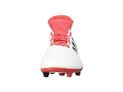Adidas Predator 18,2-18,3