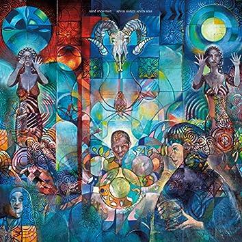 Seven Sisters Seven Seas
