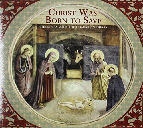 Christ Was Born to Save:Christ