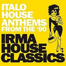 Best italo house classics Reviews