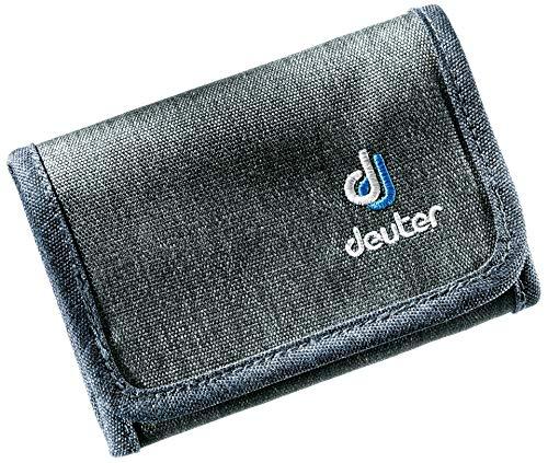 deuter Travel Wallet Portefeuille