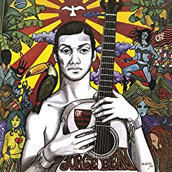 Jorge Ben [LP]