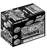 仮面ライダーブットバソウル ブースターパックモット01 (BOX)