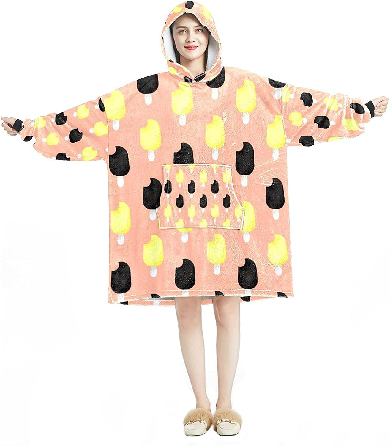 Now on Japan Maker New sale Women's Bathrobes Home Clothes Long-Sleeved A Coats Robe Walks