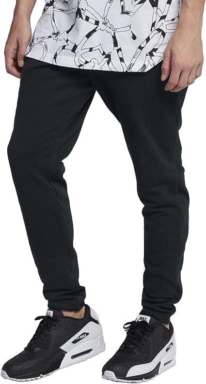 Amazon.com: Nike Sportswear Air Max Men's Jogger Pants : Clothing ...