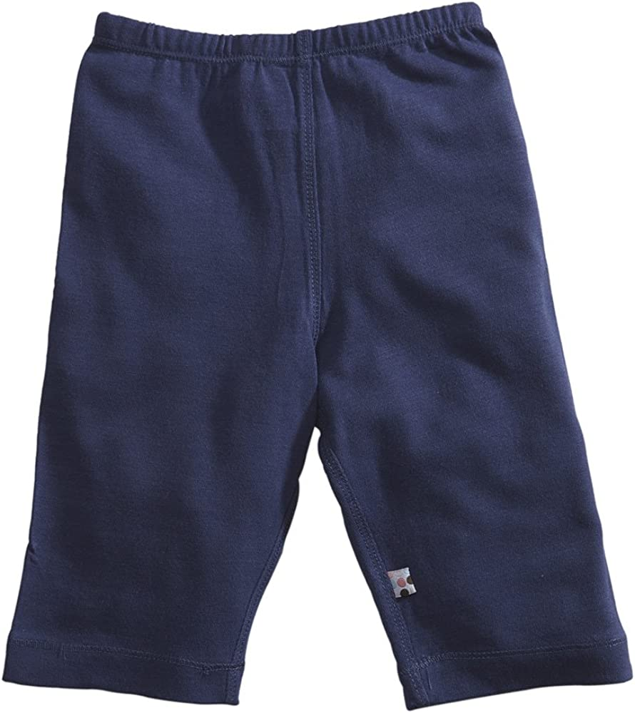 Babysoy Boys' Janey Seasonal Wrap Introduction Pants Baby 626in01 Store
