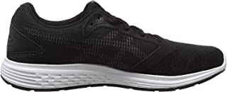 Patriot 10 Womens Running Shoes Trainers Sneakers