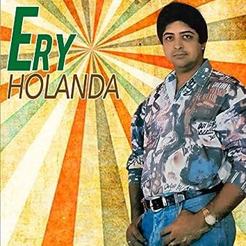 Ery Holanda