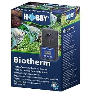 Hobby-10893-Biotherm-Temperatur-Regler