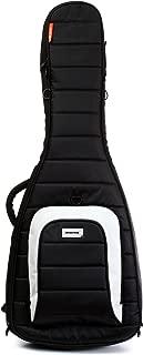 MONO M80 Bass Case